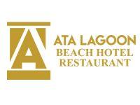 atalagoonbeachhotel