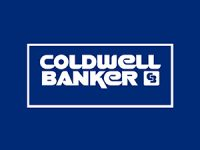 coldwellbankerfethiye