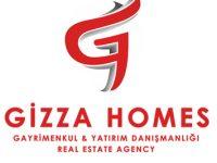 gizza-logod