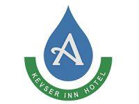 kevserinn hotel