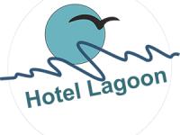 lagoonhotel