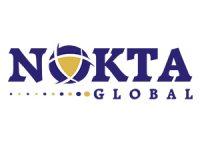 nokta global